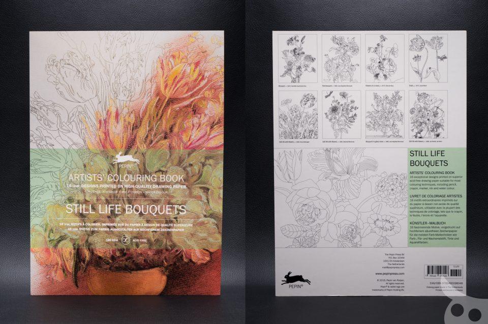 pepin-colouring-book-24