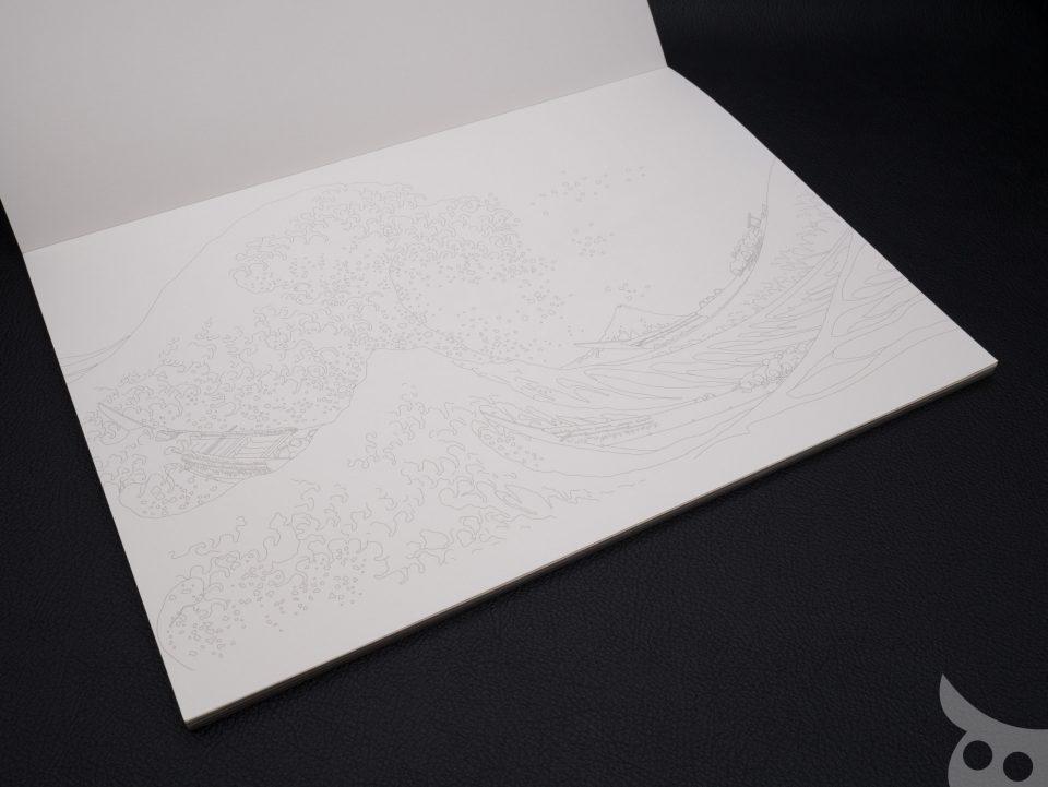 pepin-colouring-book-32