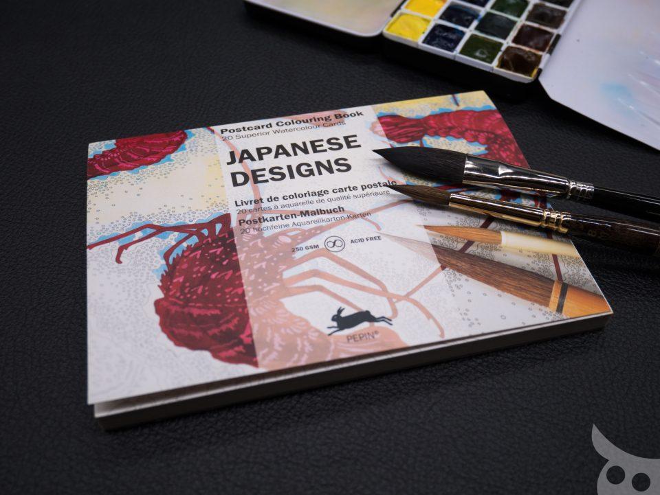 pepin-colouring-book-34