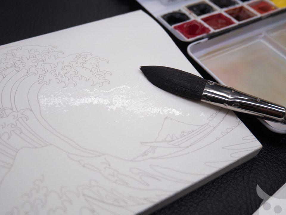 pepin-colouring-book-35