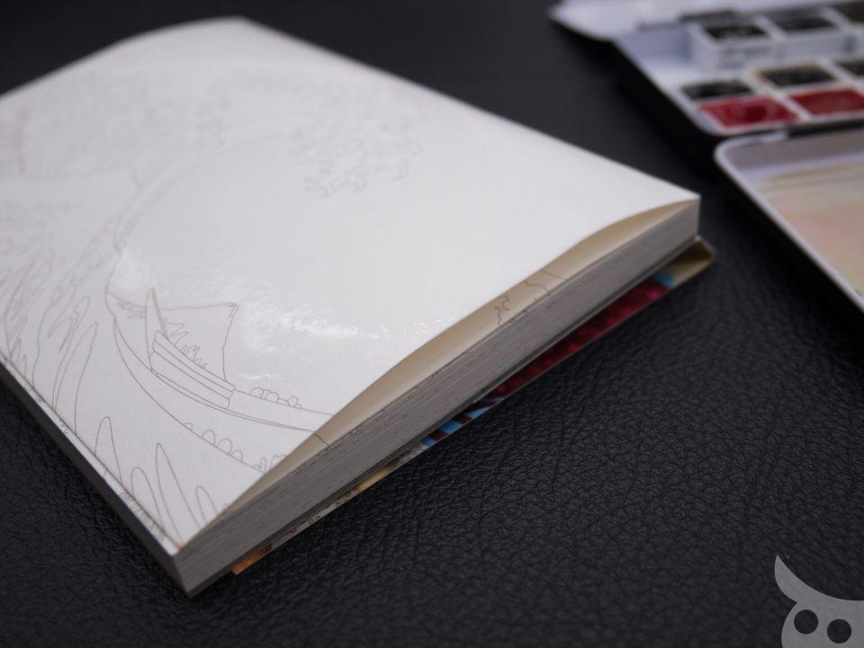 pepin-colouring-book-36