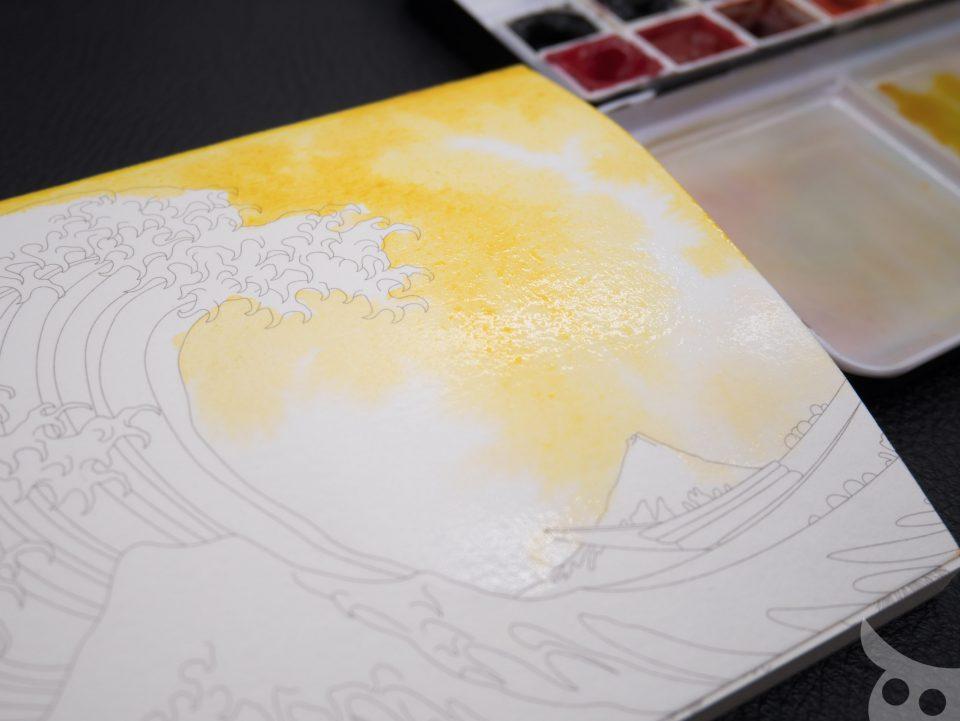 pepin-colouring-book-38