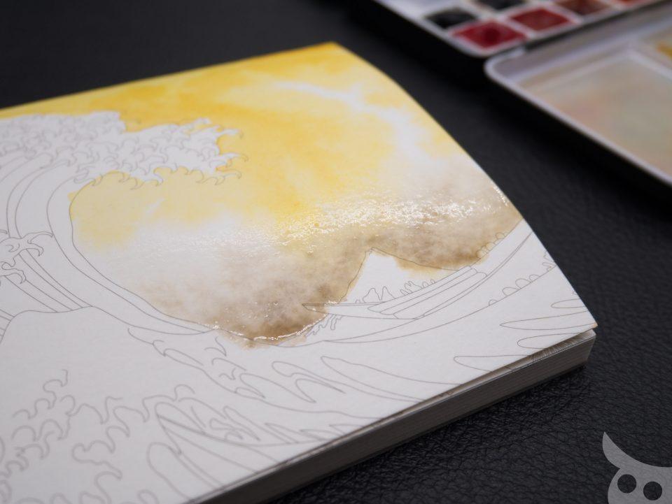 pepin-colouring-book-39