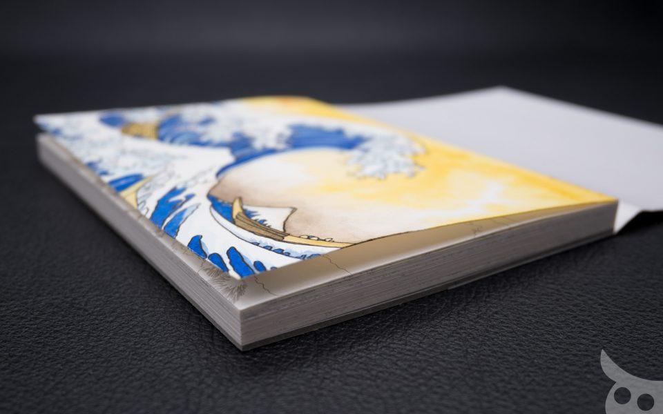 pepin-colouring-book-44