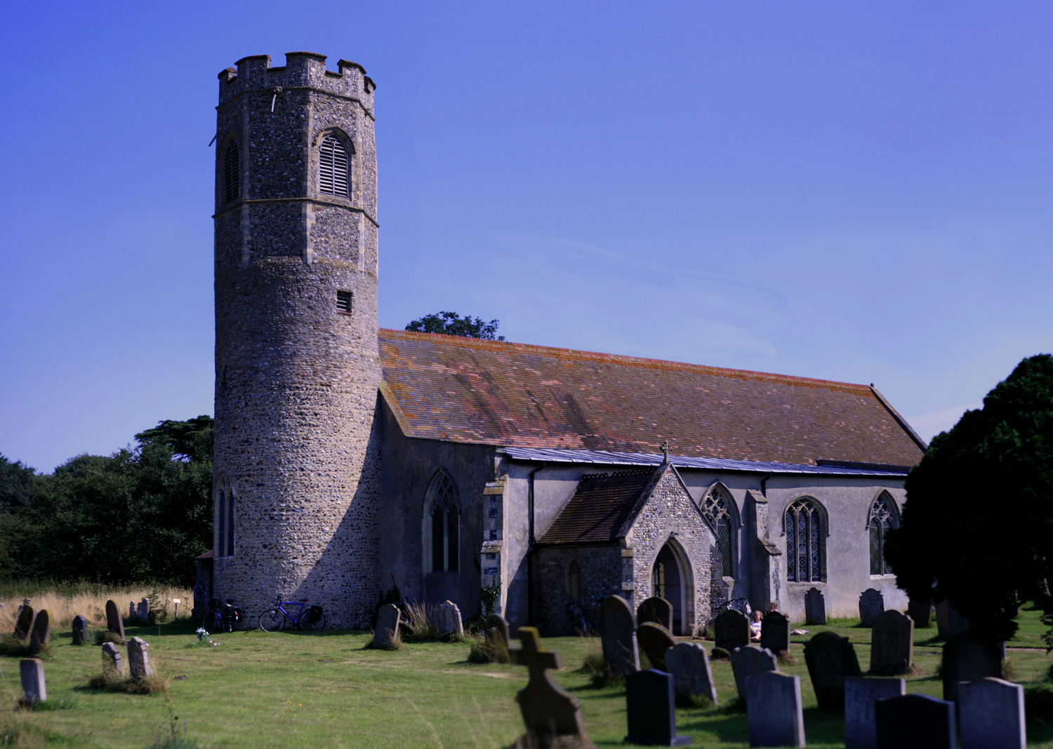 woodton-church-1