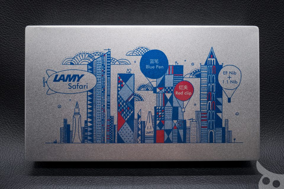 lamy-blue-red-2015-03