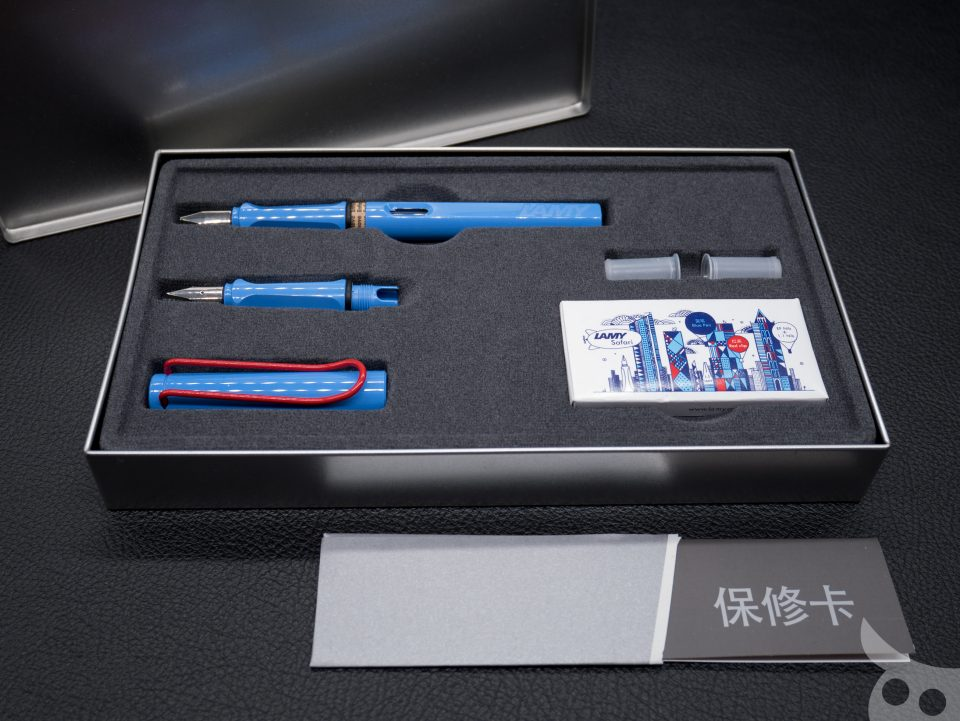 lamy-blue-red-2015-06