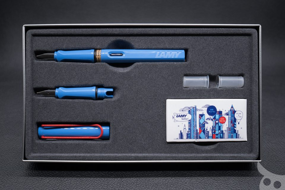 lamy-blue-red-2015-07