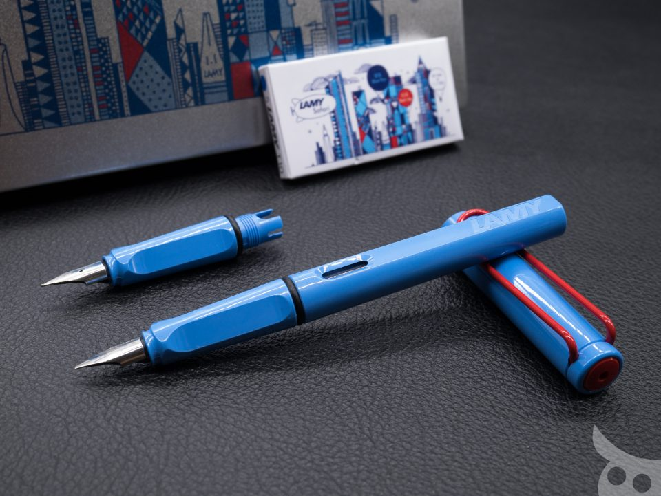 lamy-blue-red-2015-09