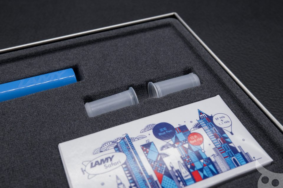 lamy-blue-red-2015-11