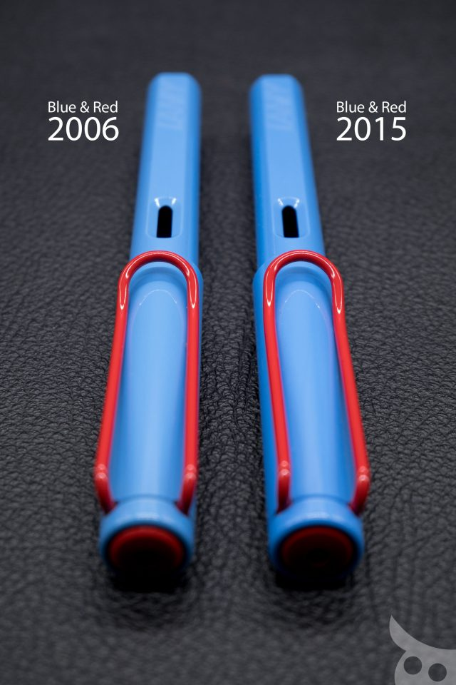 lamy-blue-red-2015-16e