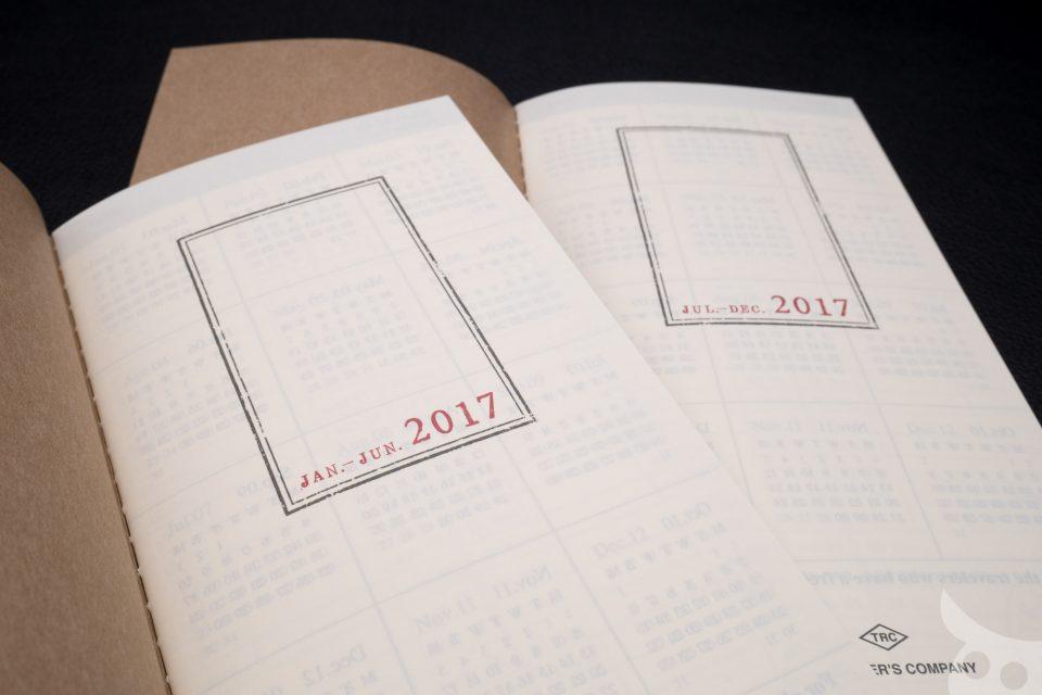 tn-diary-2017-22