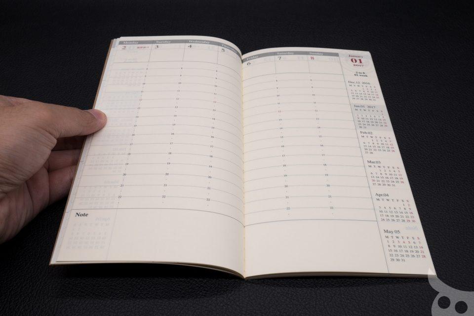 tn-diary-2017-25