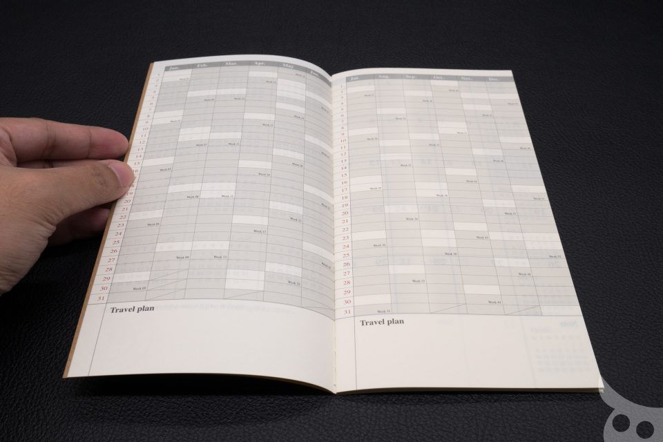 tn-diary-2017-35