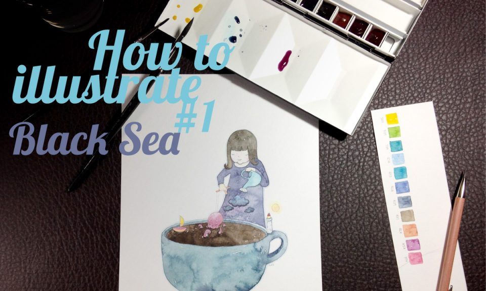 how-to-illustrate-1-black-sea