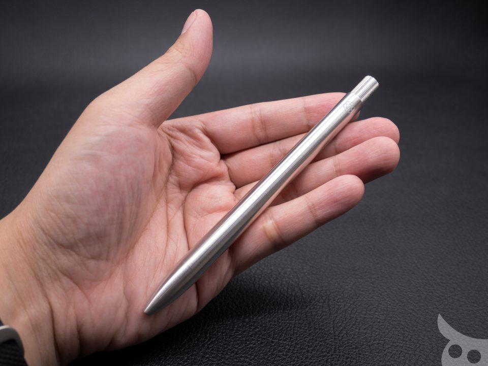 Aluminium Silver