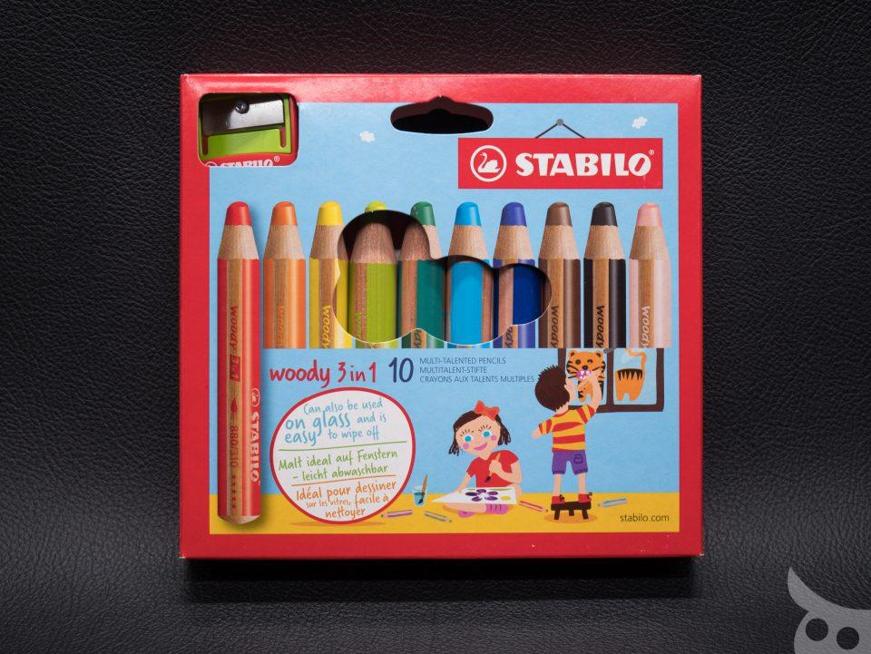 stabilo-woody-05