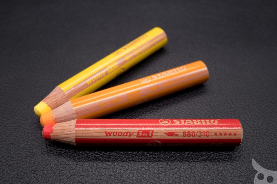 stabilo-woody-07