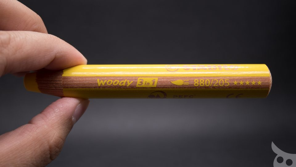 stabilo-woody-08