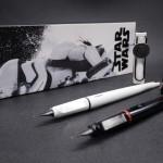 กระบี่แสงแห่งเจได! Lamy Joy Star Wars Limited Edition