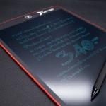 กระดาน E-ink 340 บาท! เขียน-ลบได้สุดล้ำ!! XPadd LCD Writing Pad